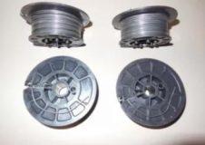 TW-1525-PC-Fio-revestido-a-PVC